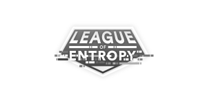 League of Entropy